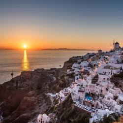 Oia 49 pet-friendly hotels