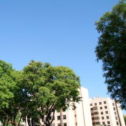 Burjasot 10 hotels