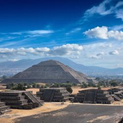 San Juan Teotihuacán 49 hotels