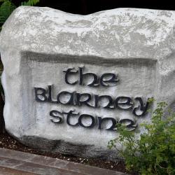 Blarney 14 B&B / chambres d'hôtes