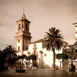 Algeciras 42 hotels