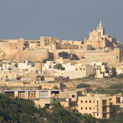 Rabat 30 hotels
