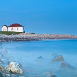 נרגנסט 3 מלונות חוף