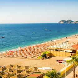 Mazzeo 27 hotels