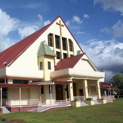 Lautoka 19 hotel