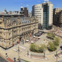 Leeds 6 hotel