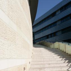 Herzliya 136 hoteller
