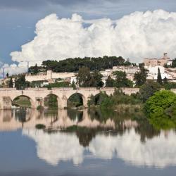 Badajoz 20 hotels