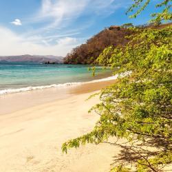 Playa Azul 2 hotéis