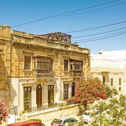 Birkirkara 4 homestays