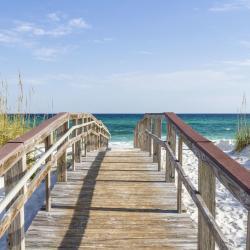 Gulf Breeze 21 hotels