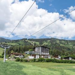 Pankrazberg 6 hotels