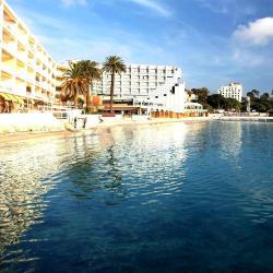 Juan-les-Pins 230 hoteles