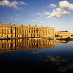 Versailles 20 pet-friendly hotels