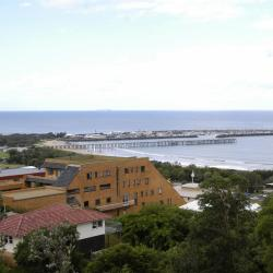 Coffs Harbour 51 apartaments