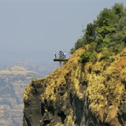 Mahabaleshwar 13 accessible hotels
