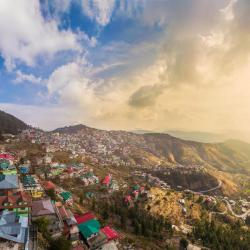 Shimla 30 accessible hotels