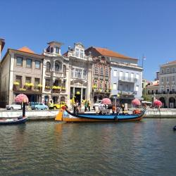 Aveiro 11 Boutique Hotels