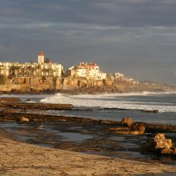 Estoril 165 hotels