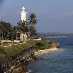 Galle 213 homestays