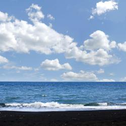 Ловина 58 пляжных отелей