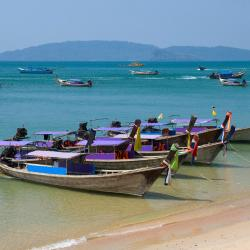 Ao Nang Beach 40 homestays