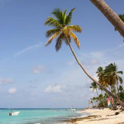 Bayahibe 126 vacation rentals