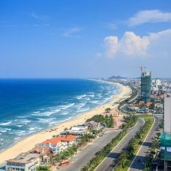 Da Nang 679 family hotels