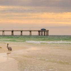 Fort Walton Beach 368 hotels