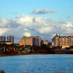 West Palm Beach 177 hotels