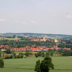 Efringen-Kirchen 10 hotels