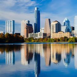 Austin 719 hotels