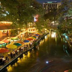 San Antonio 4 Best Western Hotels