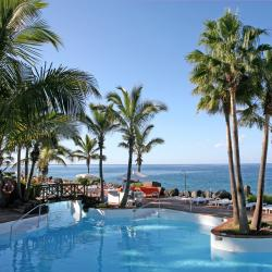Playa de las Americas 71 pet-friendly hotels
