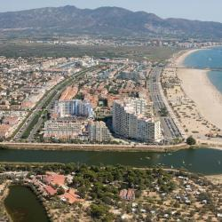 Empuriabrava 933 hotels