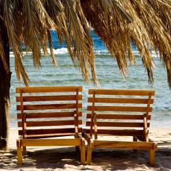 Ain Sokhna 29 accessible hotels