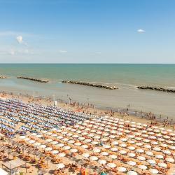 Bellaria-Igea Marina 298 hotels