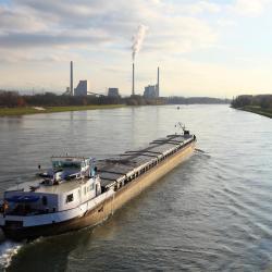 Rheinstetten 2 hotels