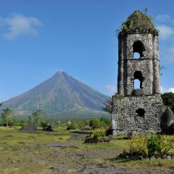 Legazpi 5 pet-friendly hotels