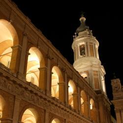 Loreto 45 hotels