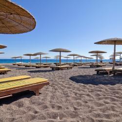 Kalathos 22 hotels