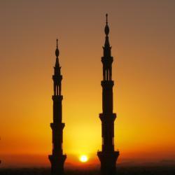 الرياض 10 فنادق