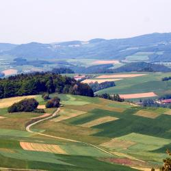 Sankt Lorenzen ob Murau