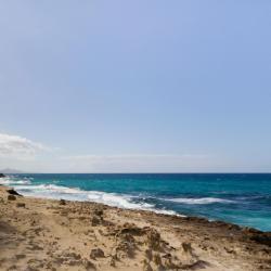 Tarajalejo 23 vacation rentals