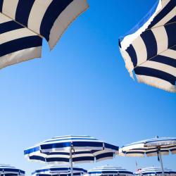 Marina Romea 20 hotels