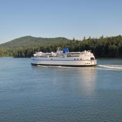 Port McNeill 4 hotels