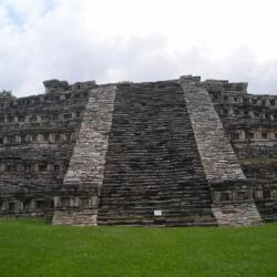 Cuetzalán del Progreso 3 glamping sites
