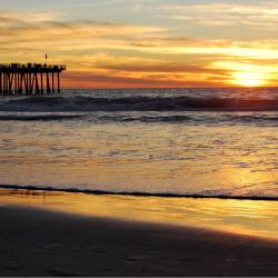 Hermosa Beach 11 hotels