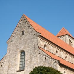 Altenstadt 6 hotels