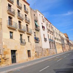 Los 30 Mejores Hoteles de El Baix Camp - Dónde alojarse en ...